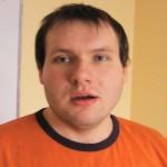 Мясников Станислав