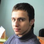 Пеньковский Сергей