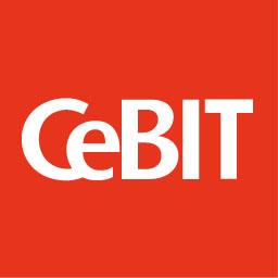 Gurtam на CeBIT-2012