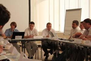 Gurtam Partner Conference