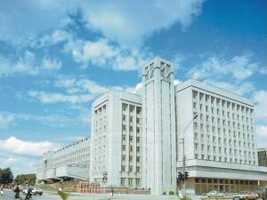 Студенты будут изучать Wialon www.std59.ru
