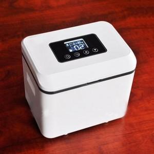 Холодильная установка для хранения крови