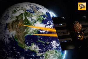 Спутниковый мониторинг дизельных электростанций JCB