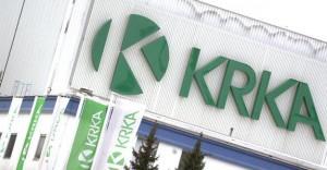 KRKA Pharmaceuticals