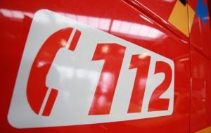 системы вызова экстренных оперативных служб по единому номеру «112»