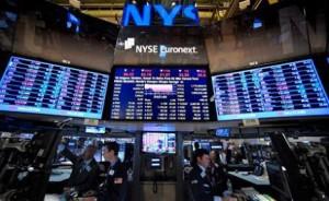 Скоро акции Gurtam можно будет приобрести на NYSE