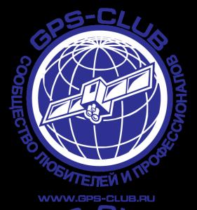 Информационный партнер Gurtam на конференции в Грузии — GPS-Club