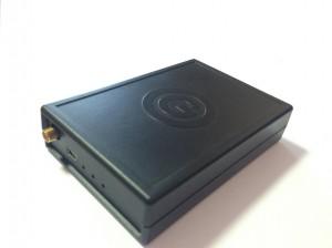 Партнер Gurtam в Казахстане, компания Garage-GPS выпустила новый GPS/ГЛОНАСС трекер собственного производства