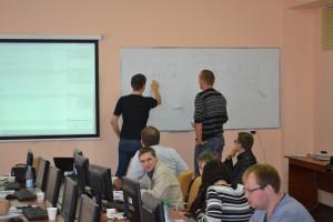 Разбор конкретных задач, с которыми сталкиваются интеграторы в работе с клиентами, на примере практических кейсов