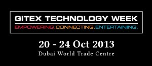 GITEX Technology Week in Dubai, UAE −  No. 1 event in the MEASA region