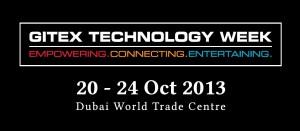 GITEX Technology Week в  Дубаи, ОАЭ − это главное событие в мире информационных и коммуникационных технологий