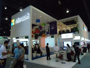Microsoft announced the launch of Windows 8.1