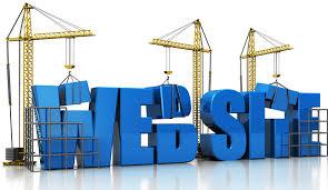 Конкурс на лучший web-сайт от партнера Gurtam