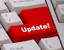 Обновление Wialon Hosting от 23.10.2013