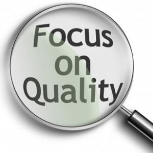 Gurtam официально гарантирует всем пользователям Wialon Hosting работоспособность и доступность сервиса не менее чем на 99,5% времени