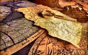 """130 партнеров Gurtam из разных стран мира примут участие в конференции """"Телематика 2013. Осень"""""""