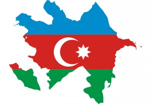 http://blog.gurtam.com/wp-content/uploads/2013/12/azerbayjan-300x207.jpg