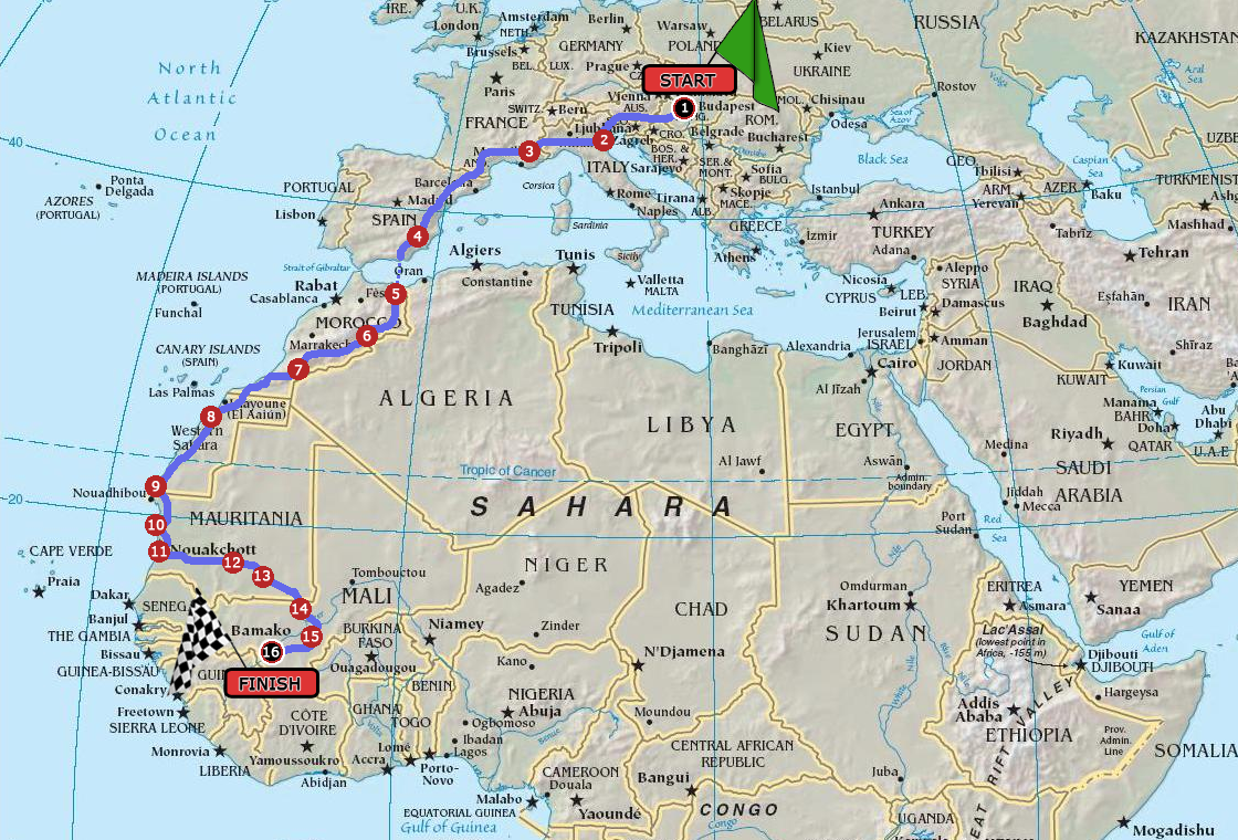 map of the worlds countries with From Budapest To Bamako With Wialon The Biggest World Amateur Rally Is Over on Known World Trail Map besides Global Wool Facts additionally World besides Mapamundi Antiguo in addition The Global Pyramid Of Wealth.