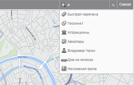 search_bar_ru