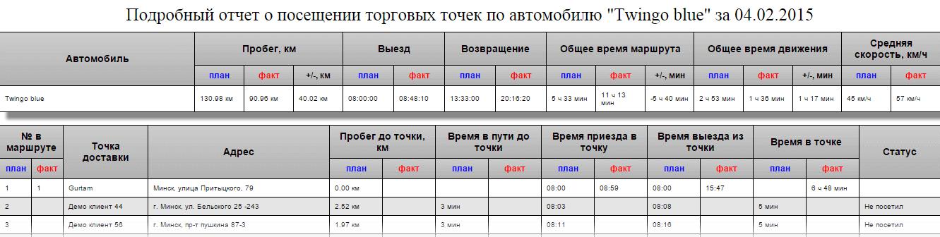 logistika_2