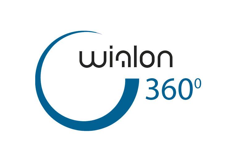 wialon_360
