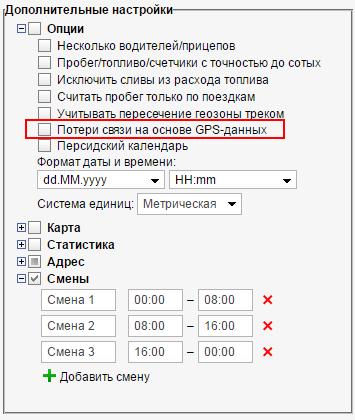 options-ru