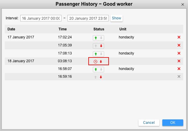 https://blog.gurtam.com/wp-content/uploads/2017/01/passenger-en.png