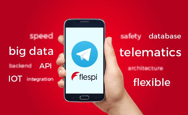 flespi_telegram