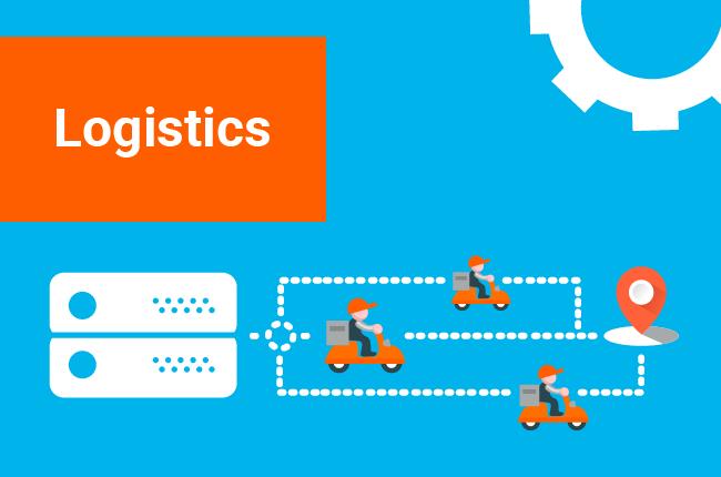 Logistics-local-3