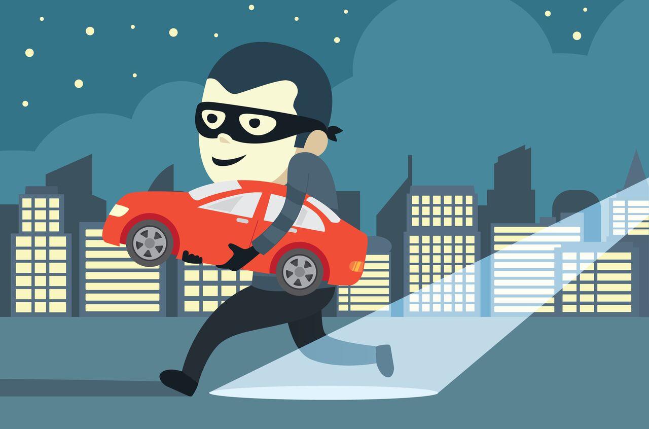 theft_blog