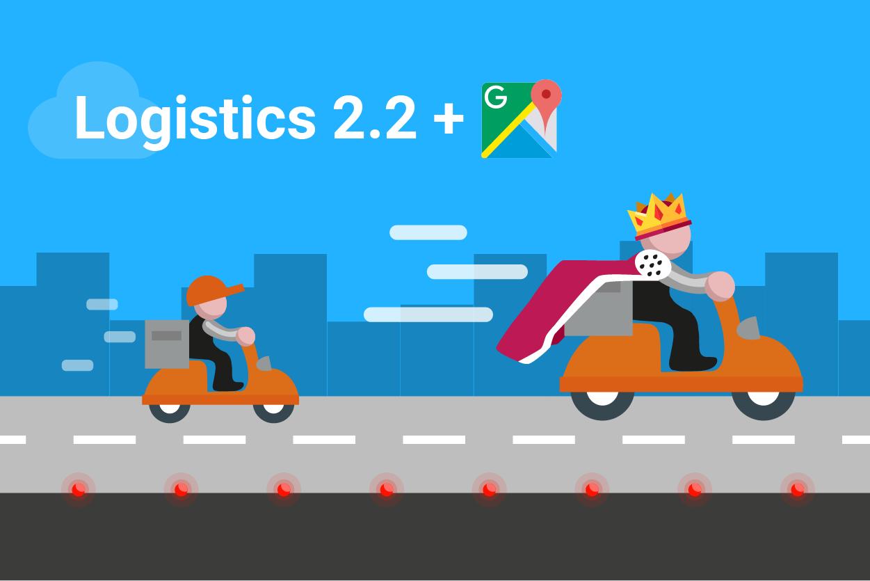 Logistics-2.2-blog