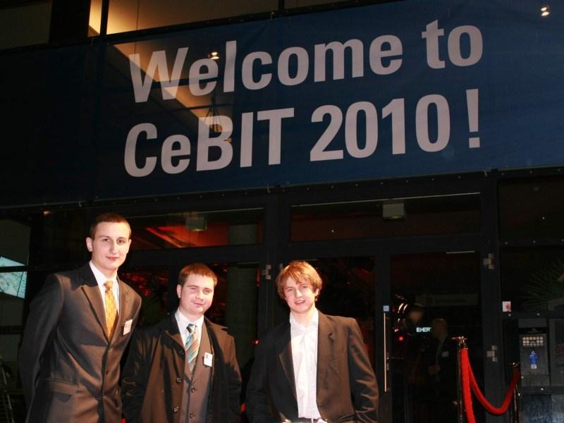 cebit2010-gurtam2