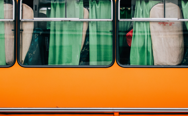 bus-vinnitsya